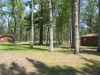 cabin8_outside-jpg