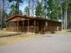 cabin9-jpg